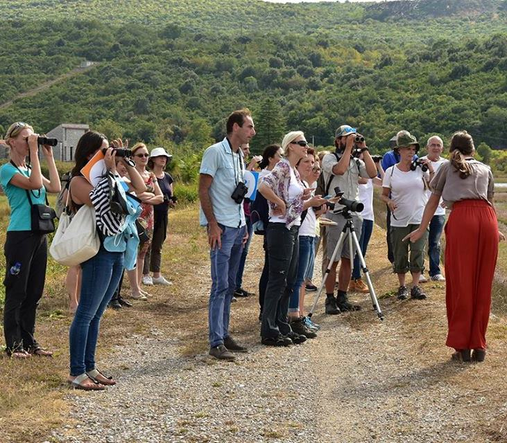BETSA_birdwatching_trening_2